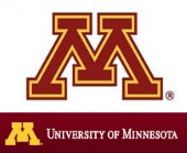 Univeristy-of-Minnesota