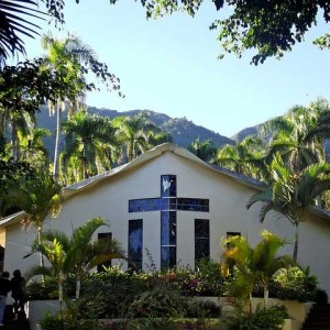 CMA Church