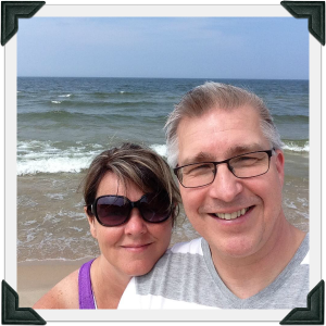Kevin & Sheri July 2015 2