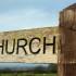 The Church Search