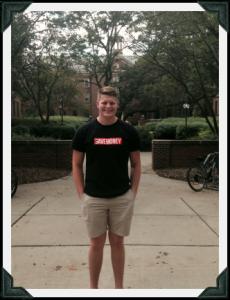 Zach college 6