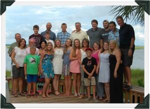 family vacation3